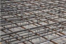 海南铁马凳建筑案例