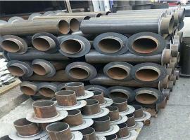 永川防水套管